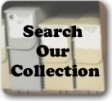 Search-Our-Collection2