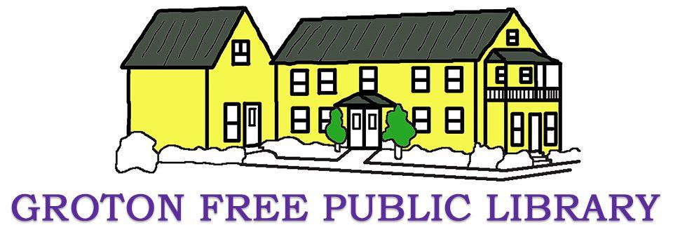 Groton Free Public Library