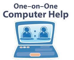 computer help 2018