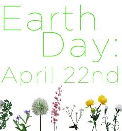 earthdayapril22-e1429121227163-952x1024